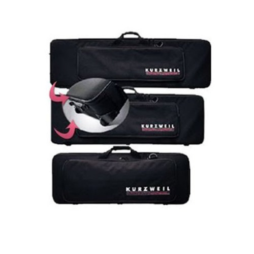 소프트케이스 (KURZWEIL GIG BAG) (KB88)